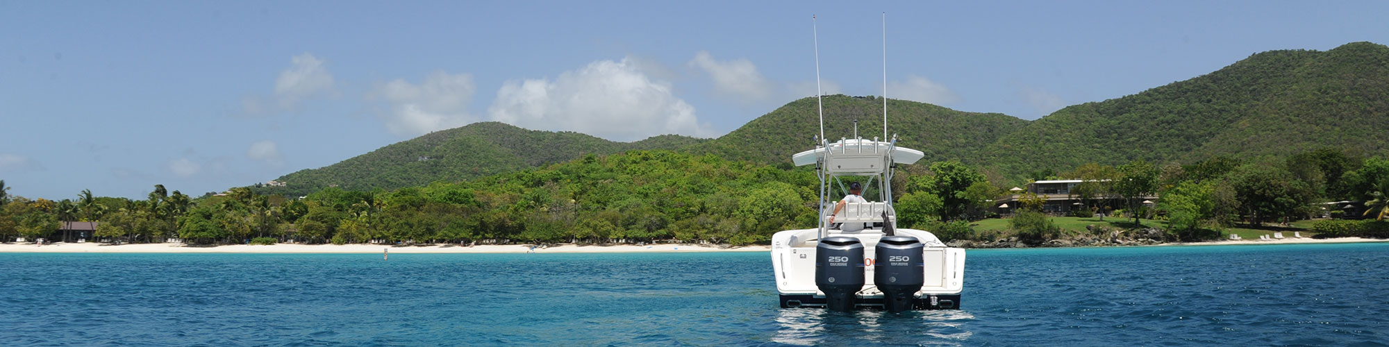 powerboat-charter-stjohn-usvi-2000x500