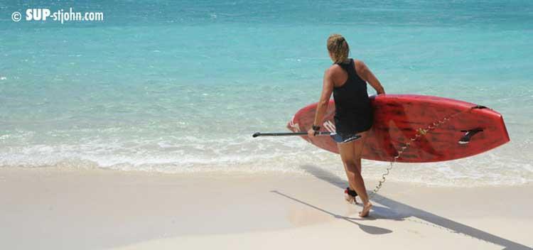sup-paddleboard-stjohn-usvi