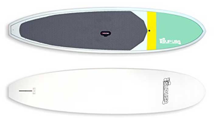 SUP-ATX-touring-board-for-rent-stjohn
