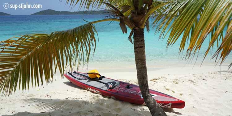 st-john-usvi-paddleboard-circumnavigation