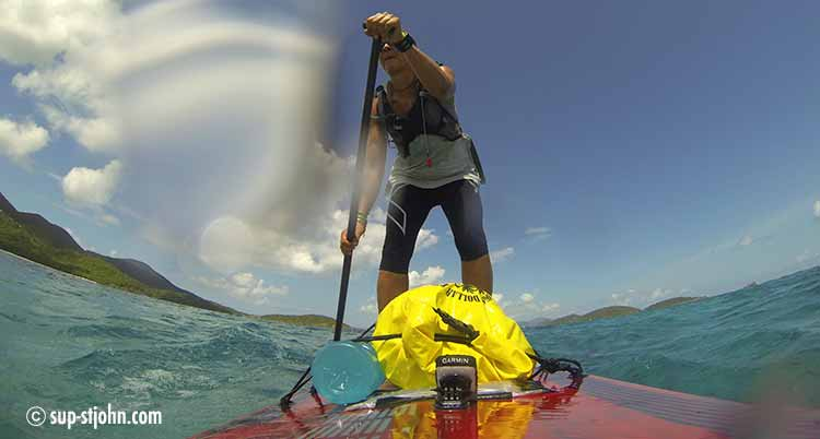 stjohn-circumnavigation-on-a-paddleboard