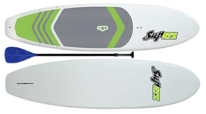 sup-atx-white-tiger-paddleboard-rent-stjohn