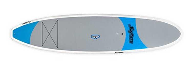 supatx-adventure-premium-paddleboard-rental-stjohn
