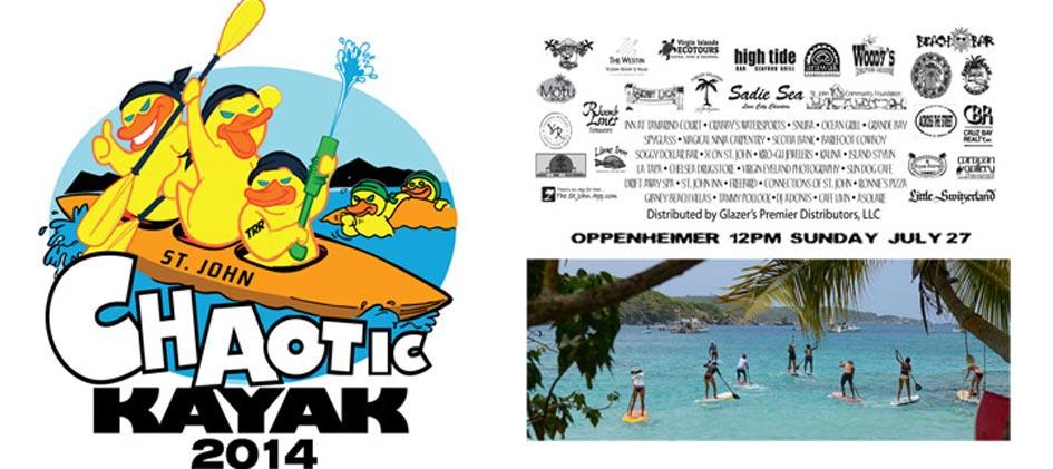 st-john-chaotic-kayak-2014