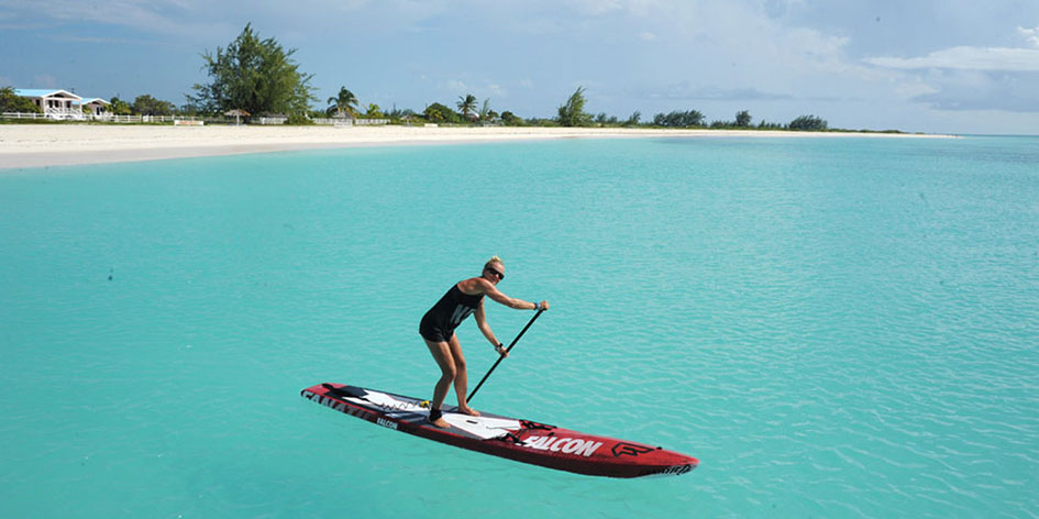 paddling-anegada-bvi-sup
