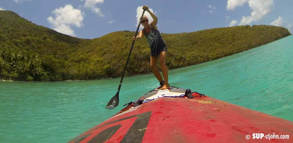 sup-maho-paddleboard-stjohn-usvi