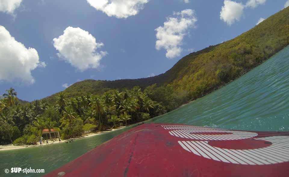sup-maho-paddleboard-stjohn