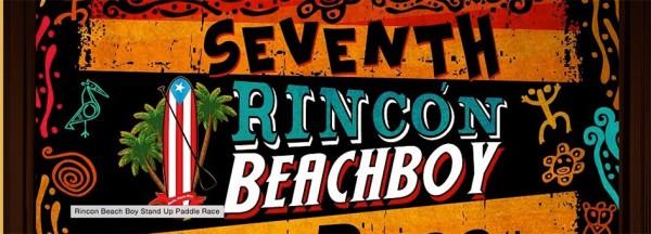 rincon-beach-boy-sup-race-PR-2015