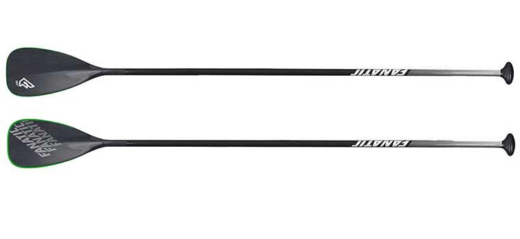 sup-paddleboard-rent-stjohn-carbon-paddle