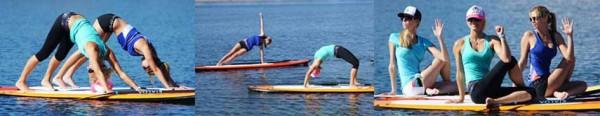 paddlefit-sup-lesson-stjohn