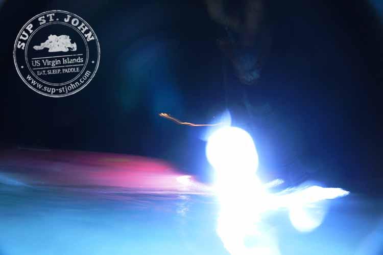 night-sup-stjohn-led-paddle
