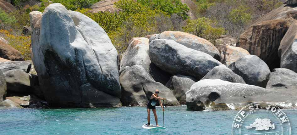 paddleboarding-virgin-gorda-sup-stjohn