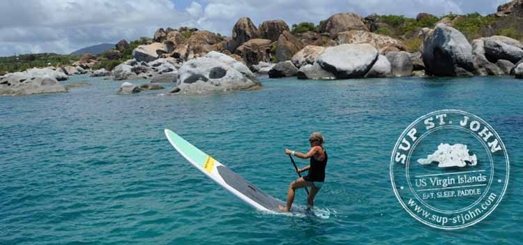 sup-paddleboard-virgin-gorda-the-baths-daytrip-stjohn