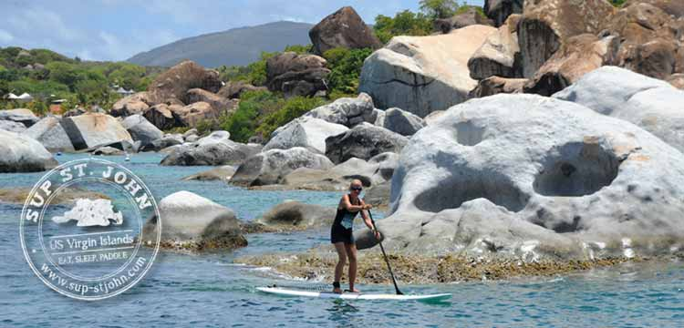 sup-paddleboard-virgin-gorda-the-baths