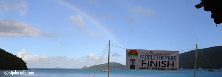 paddle-in-the-park-2015-stjohn-usvi