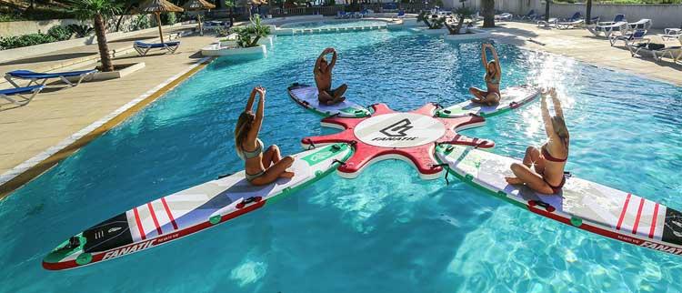 SUP-yoga-lessons-stjohn