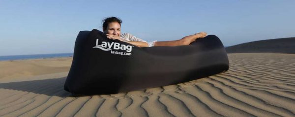 laybag-rental-stjohn