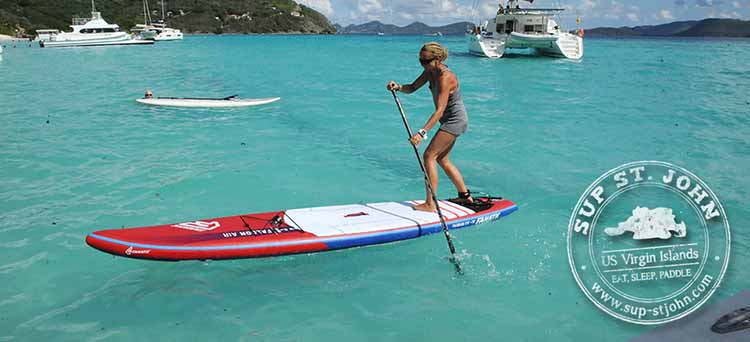 falcon-air-raceboard-for-rent-stjohn