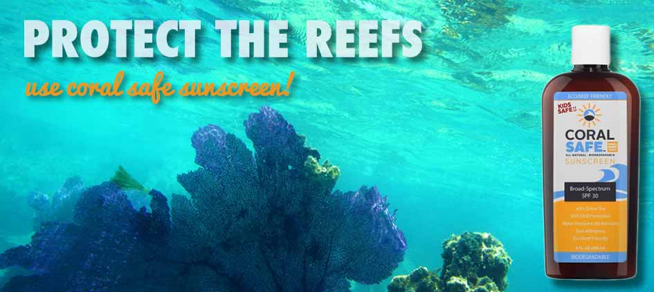 reef-safe-sunscreen