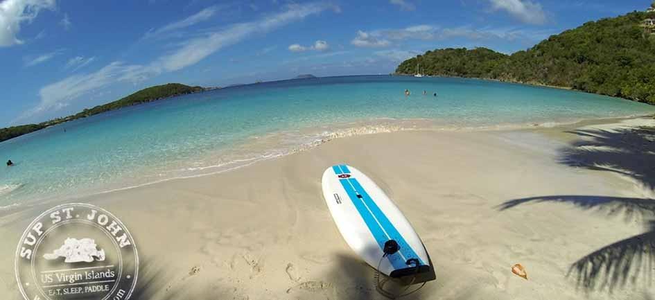 gibney-beach-stjohn-sup-paddleboard