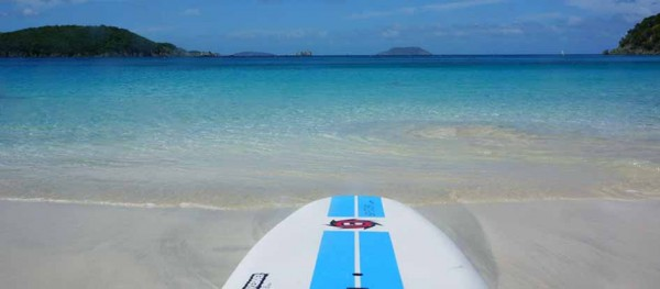 gibney-beach-stjohn-usvi-sup-paddleboard