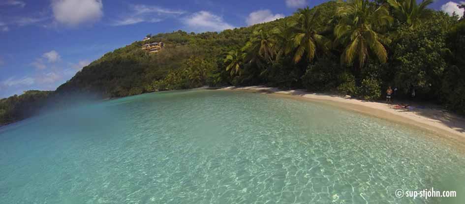 gibney-beach-stjohn