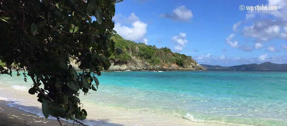St John Virgin Islands Weather Forecast  Day