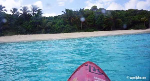 sup-paddleboard-denis-bay-stjohn