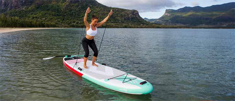 fitness-yoga-sup-paddleboard-stjohn