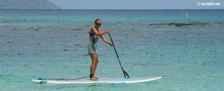 paddleboard-rental-stjohn