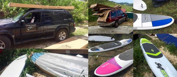 paddleboards-for-rent-stjohn