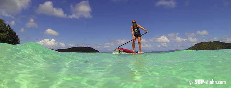 sup-dream-destination-stjohn