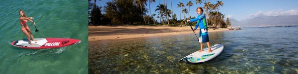 SUP-Lessons-and-Rental-on-StJohn