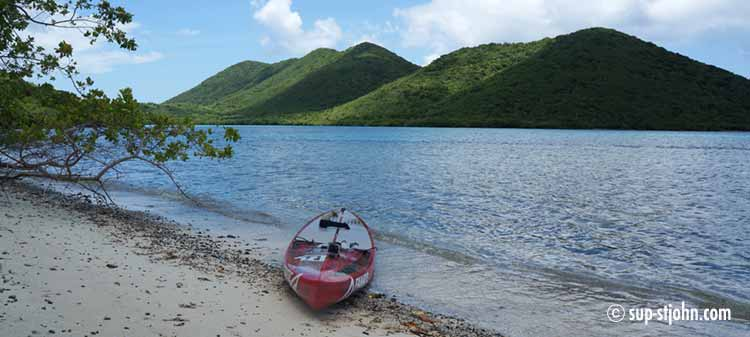 st-john-circumnavigation-paddleboard