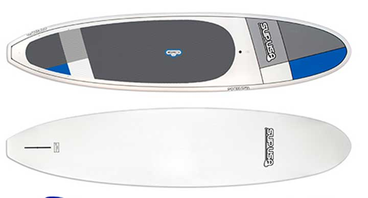 sup-atx-doheny-blue-paddleboard-for-rent-stjohn