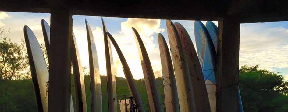 sup-paddleboard-rental-stjohn-usvi