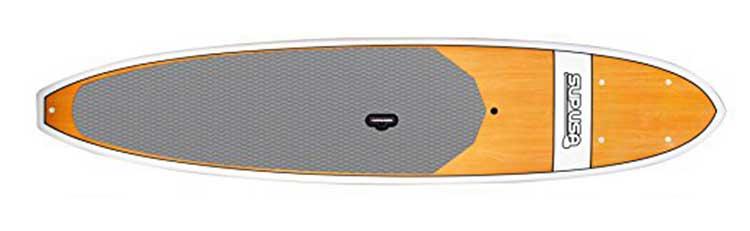 supusa-premium-paddleboard-rental-stjohn