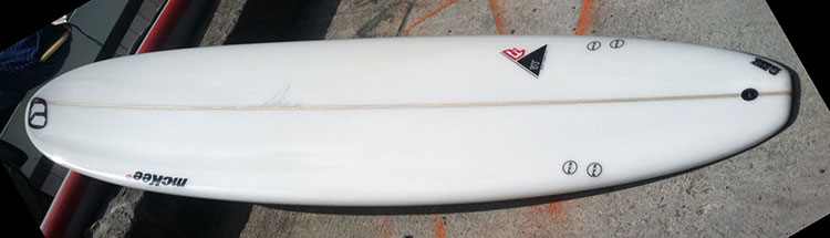 surfboard-for-rent-stjohn