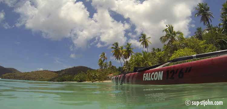 paddleboarding-sup-maho-stjohn-usvi