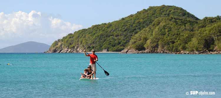 paddling-francis-bay-stjohn
