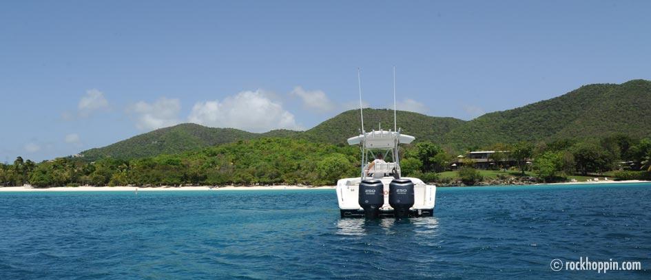 rockhoppin-charters-powerboat-stjohn