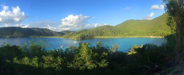 maho-bay-beach-stjohn-stand-up-paddle-sup