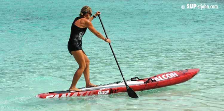 paddleboarding-sup-hawksnest-stjohn-usvi