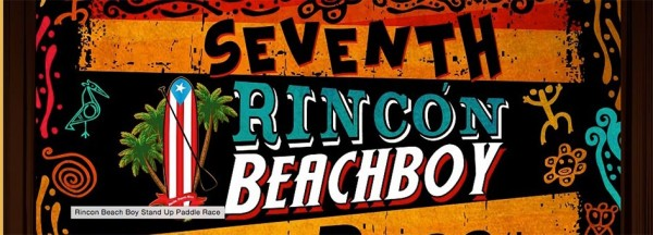 rincon-beach-boy-sup-race-PR-2015