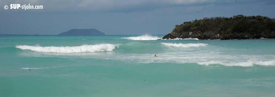 surfing-stjohn-usvi