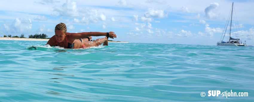 surfing-sup-stjohn-usvi