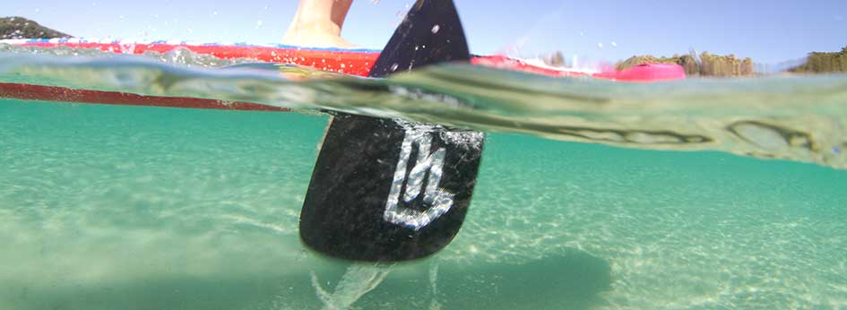 sup-carbon-paddle-best-paddle
