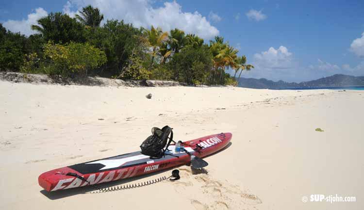 sup-stjohn-bvi-usvi-sandy-cay-paddleboard