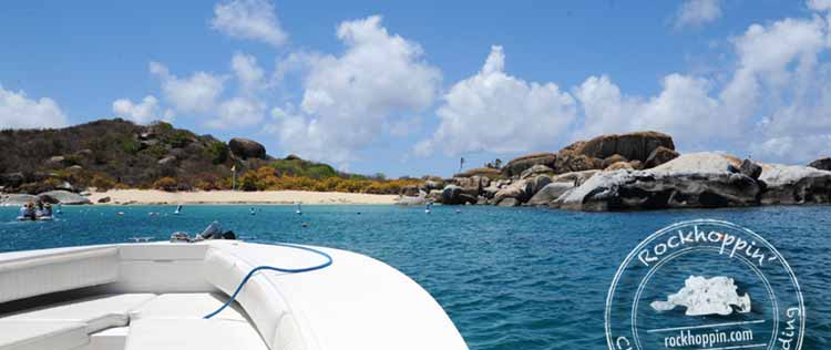 day-trip-stjohn-the-baths-sup