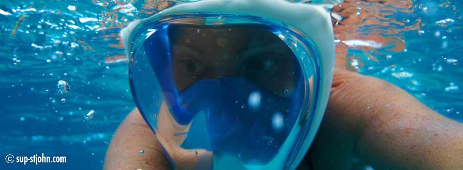 easybreath-snorkeling-mask-rental-stjohn-usvi